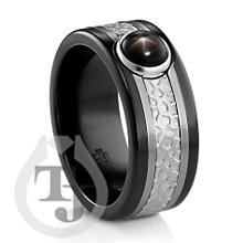 em_black_titanium_ring_mediterranean