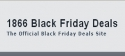 1866blackfridaydeals