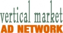 ad_network4