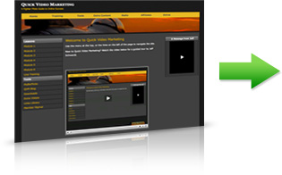 image_qvm_video_marketing