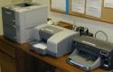 printers_better