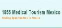 1855medicaltourismmexico_logo