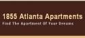 1855atlantaapartments_logo
