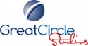 gcs_website_logo