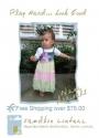 sb_baby_clothes