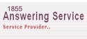 answering_services_logo