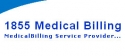 1855medicalbilling_logo