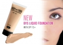 new_bys_liquid_foundation