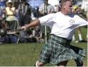 scotish_highland_games