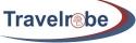 logo_travelrobe
