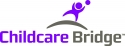 childcarebridge_logo