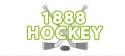 hockey_logo