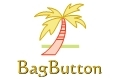 bagbutton_gold_saving_space