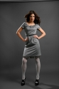 kpcdr215323_coast_pencil_dress_with_rose_applique_styled_hiresa
