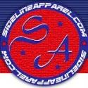 sideline_apparel_logo1